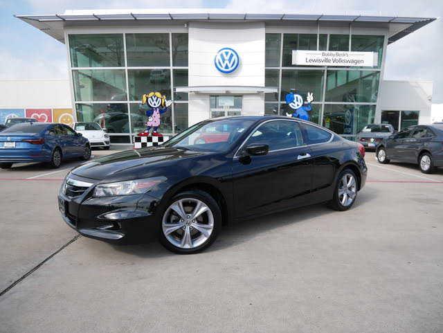 Honda Accord 2012 $8995.00 incacar.com