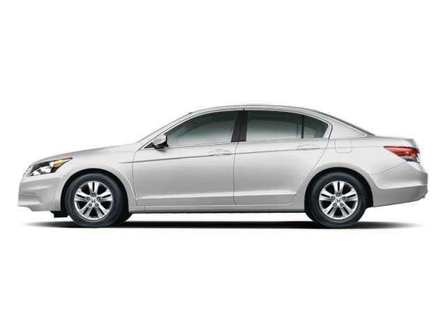 used Honda Accord 2012 vin: 1HGCP2F45CA018265