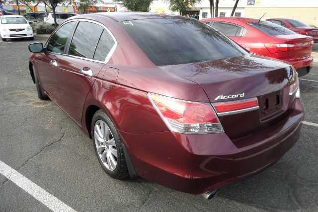 Honda Accord 2012 $11999.00 incacar.com