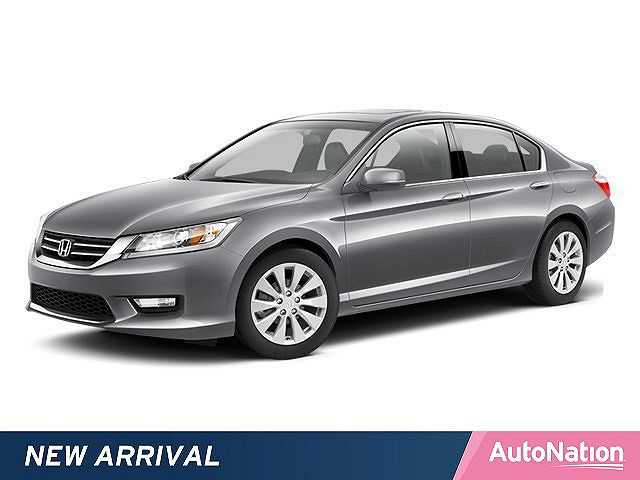 Honda Accord 2013 $7727.00 incacar.com