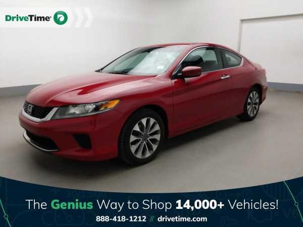 Honda Accord 2013 $10995.00 incacar.com