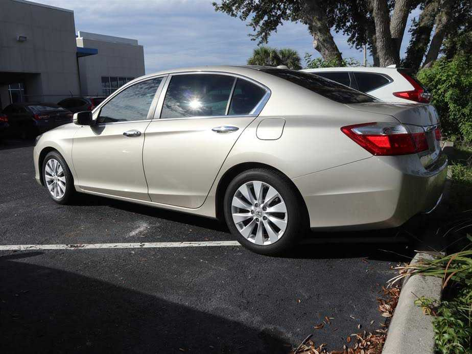 Honda Accord 2013 $13700.00 incacar.com