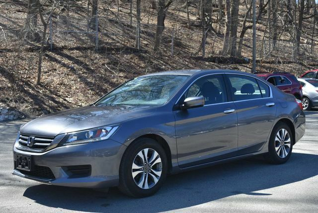 used Honda Accord 2013 vin: 1HGCR2E35DA073786
