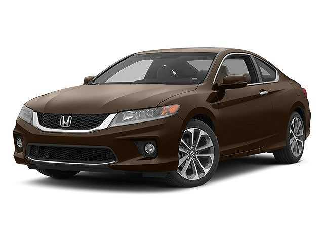 used Honda Accord 2013 vin: 1HGCT2A89DA000763