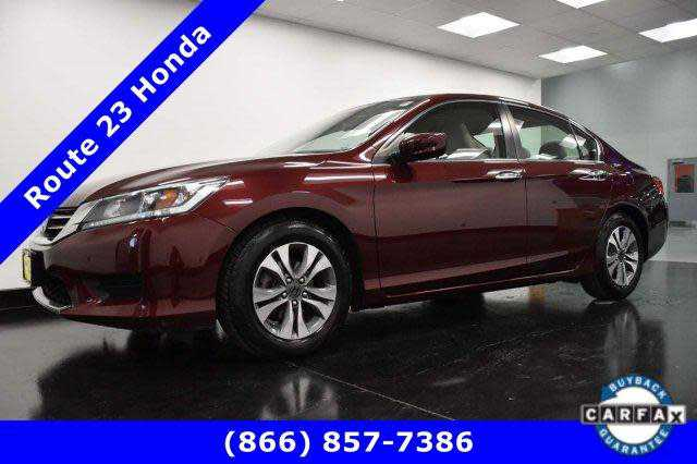 Honda Accord 2013 $14900.00 incacar.com