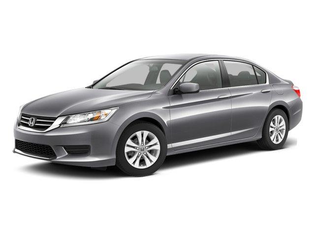 Honda Accord 2013 $9421.00 incacar.com