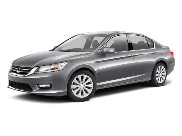 Honda Accord 2013 $15495.00 incacar.com