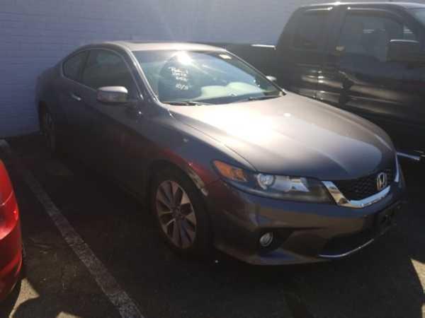 Honda Accord 2013 $14000.00 incacar.com