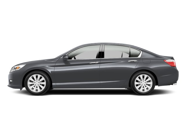 Honda Accord 2013 $13988.00 incacar.com