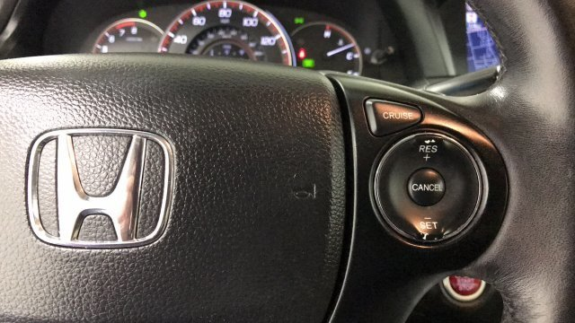 Honda Accord 2013 $12345.00 incacar.com