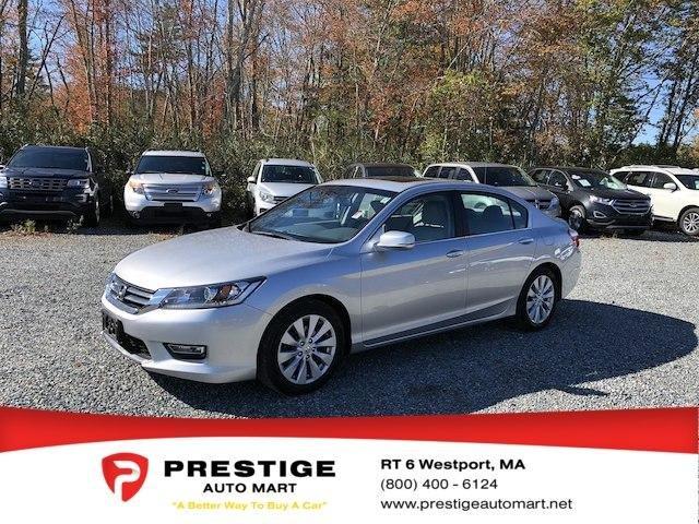 Honda Accord 2013 $15900.00 incacar.com