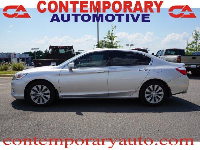 Honda Accord 2013 $17750.00 incacar.com