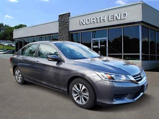 Honda Accord 2013 $12790.00 incacar.com