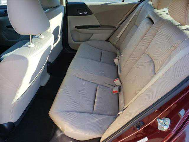 Honda Accord 2014 $9995.00 incacar.com