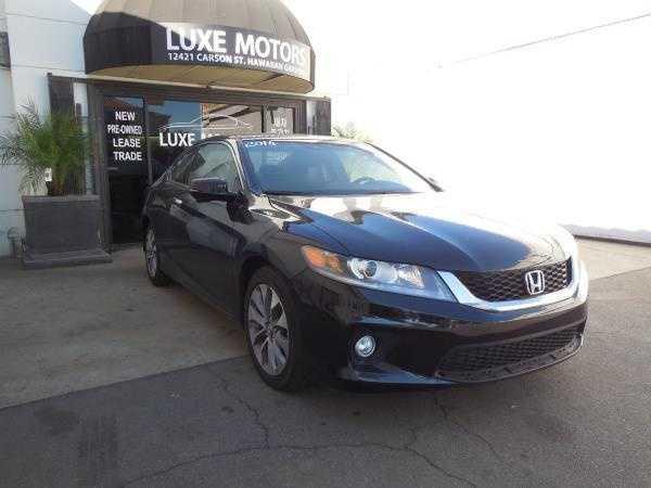 Honda Accord 2014 $12998.00 incacar.com