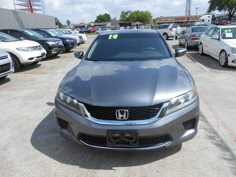 Honda Accord 2014 $3000.00 incacar.com