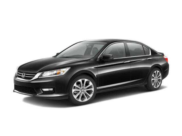Honda Accord 2014 $15991.00 incacar.com