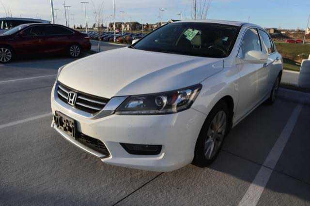 Honda Accord 2014 $14500.00 incacar.com