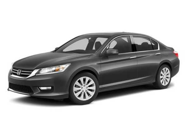 Honda Accord 2014 $18789.00 incacar.com