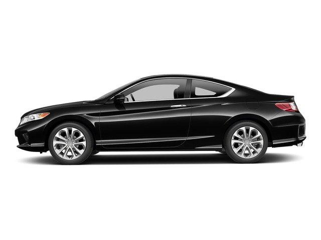 Honda Accord 2015 $17988.00 incacar.com