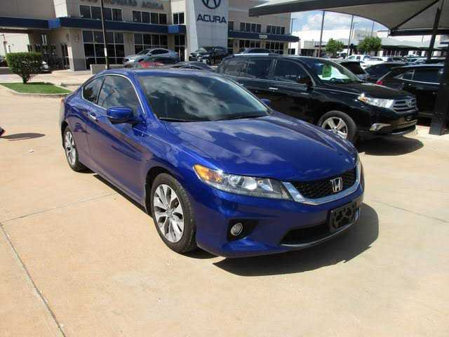 Honda Accord 2015 $18998.00 incacar.com
