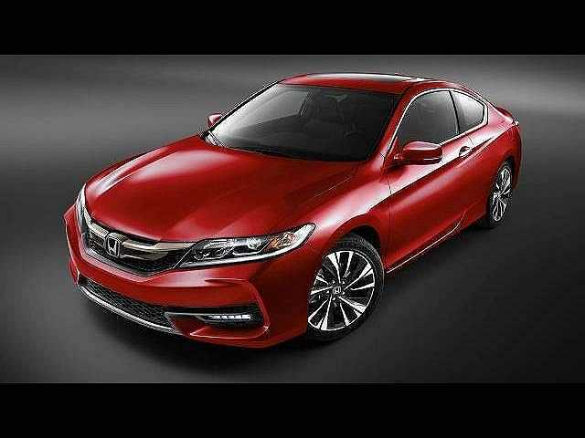 Honda Accord 2016 $16442.00 incacar.com