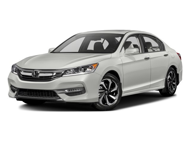 Honda Accord 2016 $30745.00 incacar.com