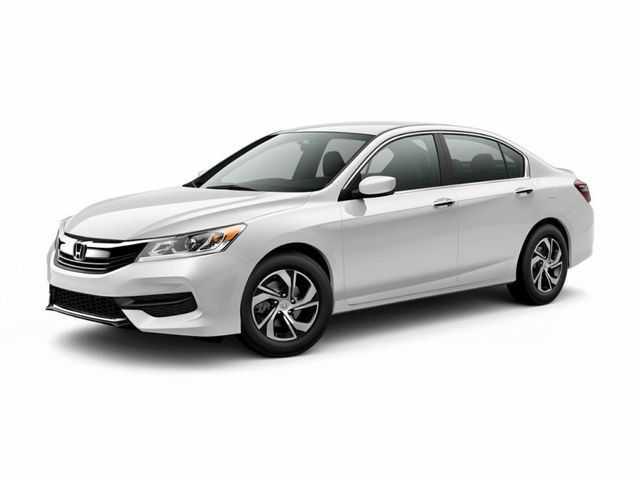 Honda Accord 2016 $17990.00 incacar.com