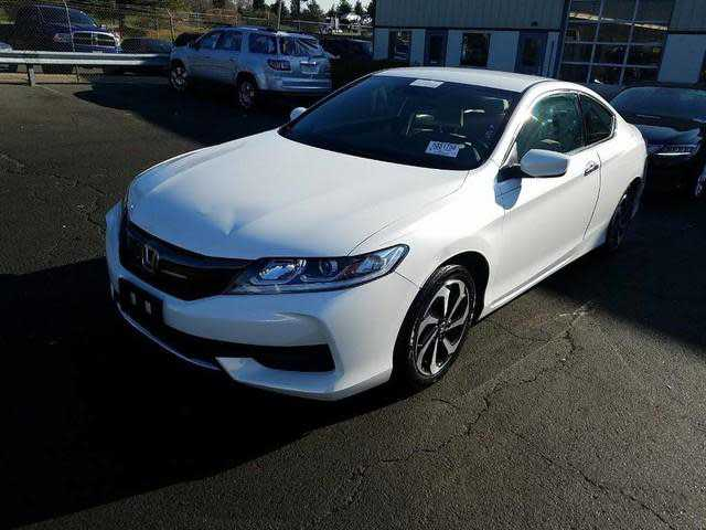 Honda Accord 2016 $17500.00 incacar.com