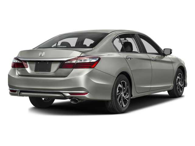 Honda Accord 2016 $18000.00 incacar.com