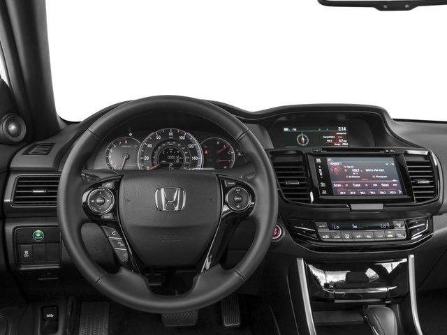 Honda Accord 2016 $21617.00 incacar.com