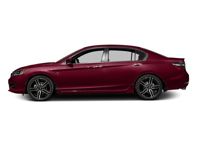 Honda Accord 2017 $20900.00 incacar.com