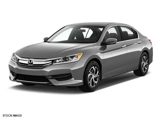 Honda Accord 2017 $18950.00 incacar.com