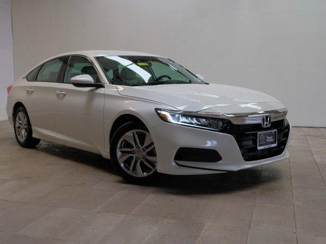 Honda Accord 2018 $22491.00 incacar.com