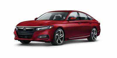 Honda Accord 2018 $23464.00 incacar.com