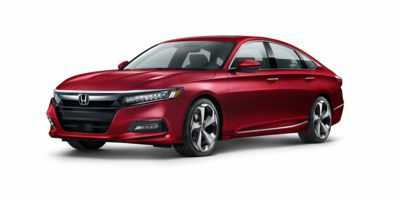 Honda Accord 2018 $34675.00 incacar.com
