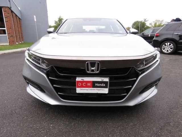 Honda Accord 2019 $27100.00 incacar.com