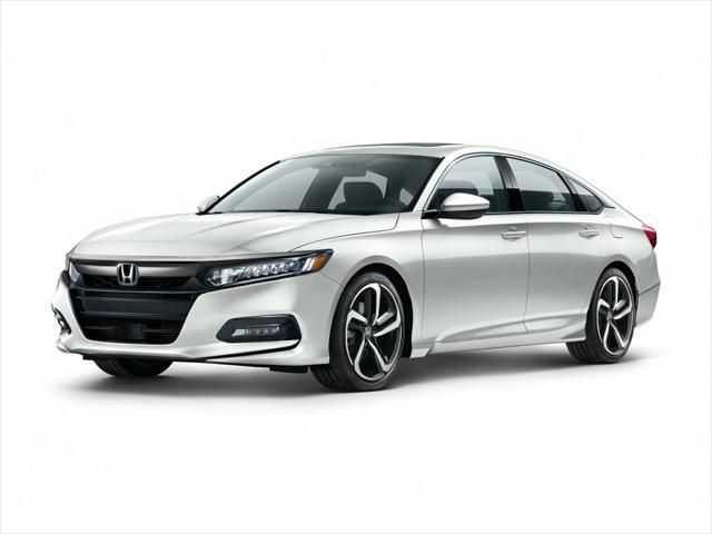 Honda Accord 2019 $31630.00 incacar.com