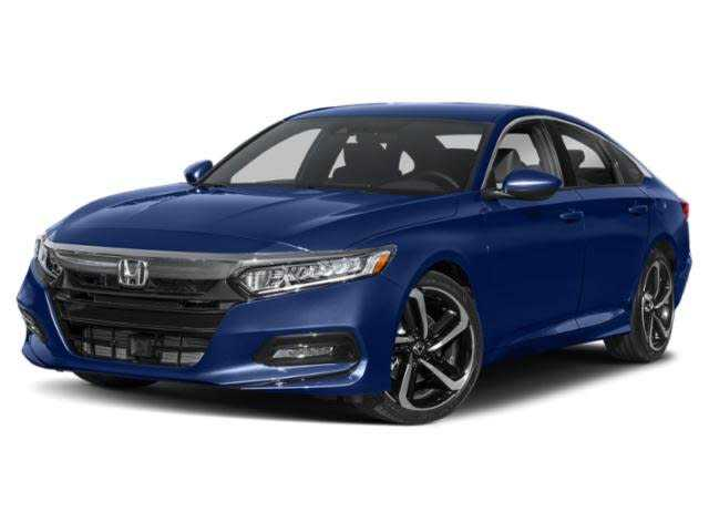 Honda Accord 2019 $31630.00 incacar.com