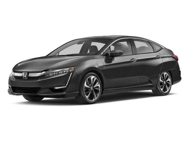 Honda Clarity 2018 $34290.00 incacar.com