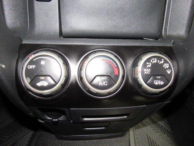 Honda CR-V 2005 $7208.00 incacar.com