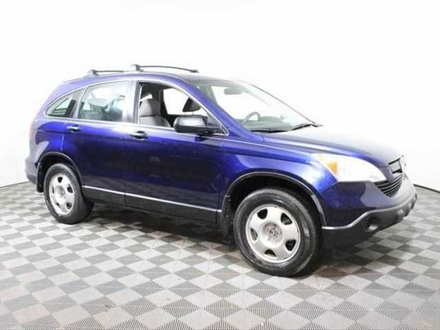 Honda CR-V 2008 $6900.00 incacar.com