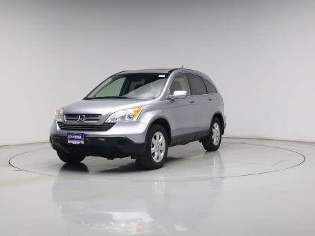 Honda CR-V 2008 $16998.00 incacar.com