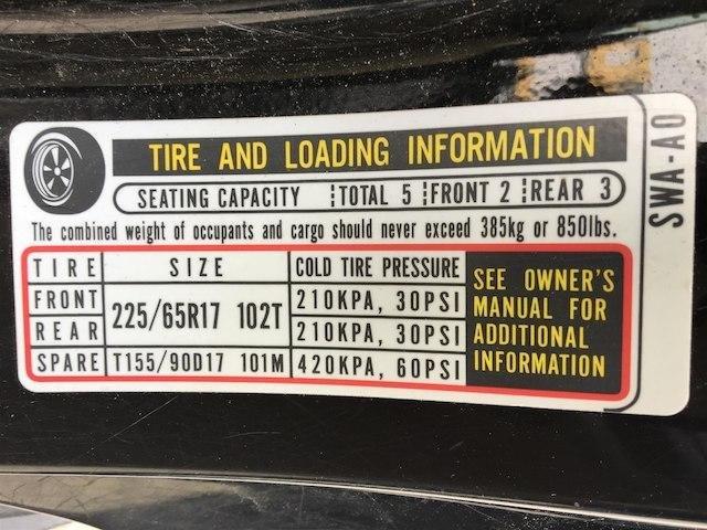 Honda CR-V 2009 $9500.00 incacar.com