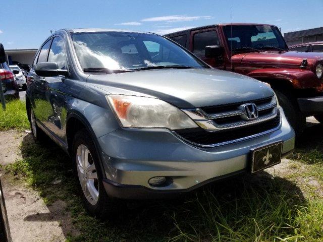 Honda CR-V 2010 $9000.00 incacar.com