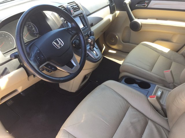 Honda CR-V 2010 $10998.00 incacar.com