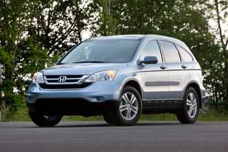 Honda CR-V 2011 $11994.00 incacar.com