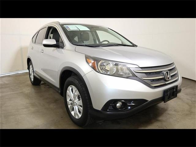 Honda CR-V 2012 $13495.00 incacar.com