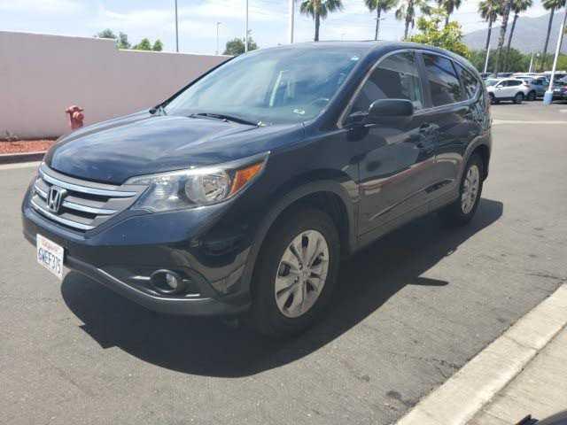 Honda CR-V 2012 $14000.00 incacar.com