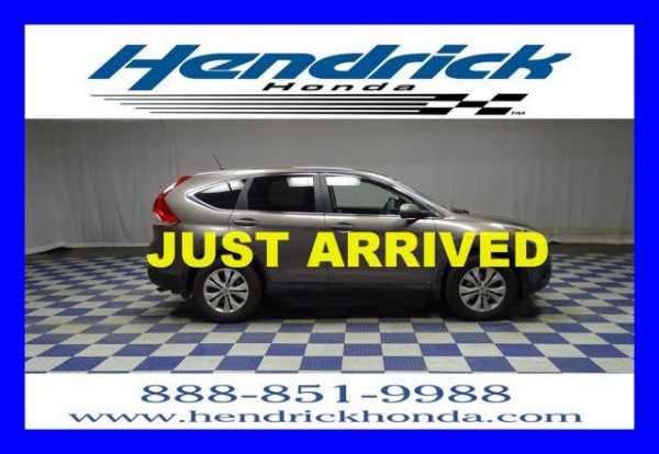 Honda CR-V 2012 $11995.00 incacar.com